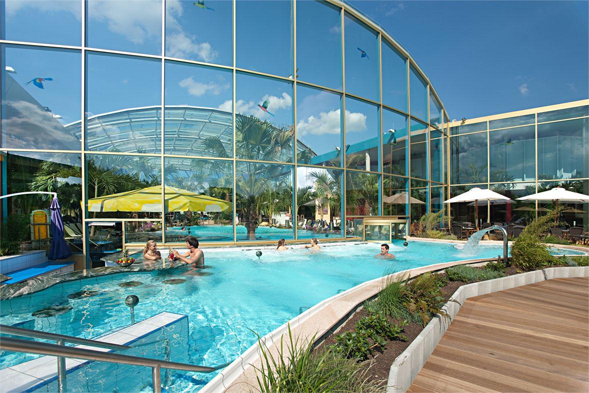 therme_badwoerishofen5 | Hotel-Cebulj Bad Wörishofen